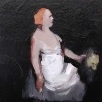 Judith's Maid110x100mm